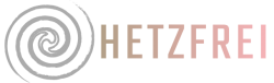Hetzfrei